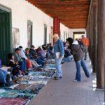 market-santa-fe-nm