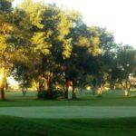 santa-fe-golf