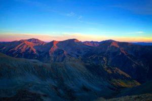 Autum from Up High by Zach Dischner, on Flickr
